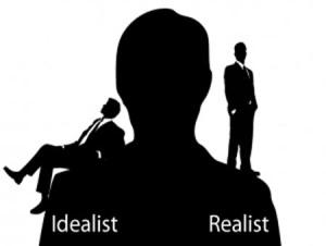 idealistrealist_6858